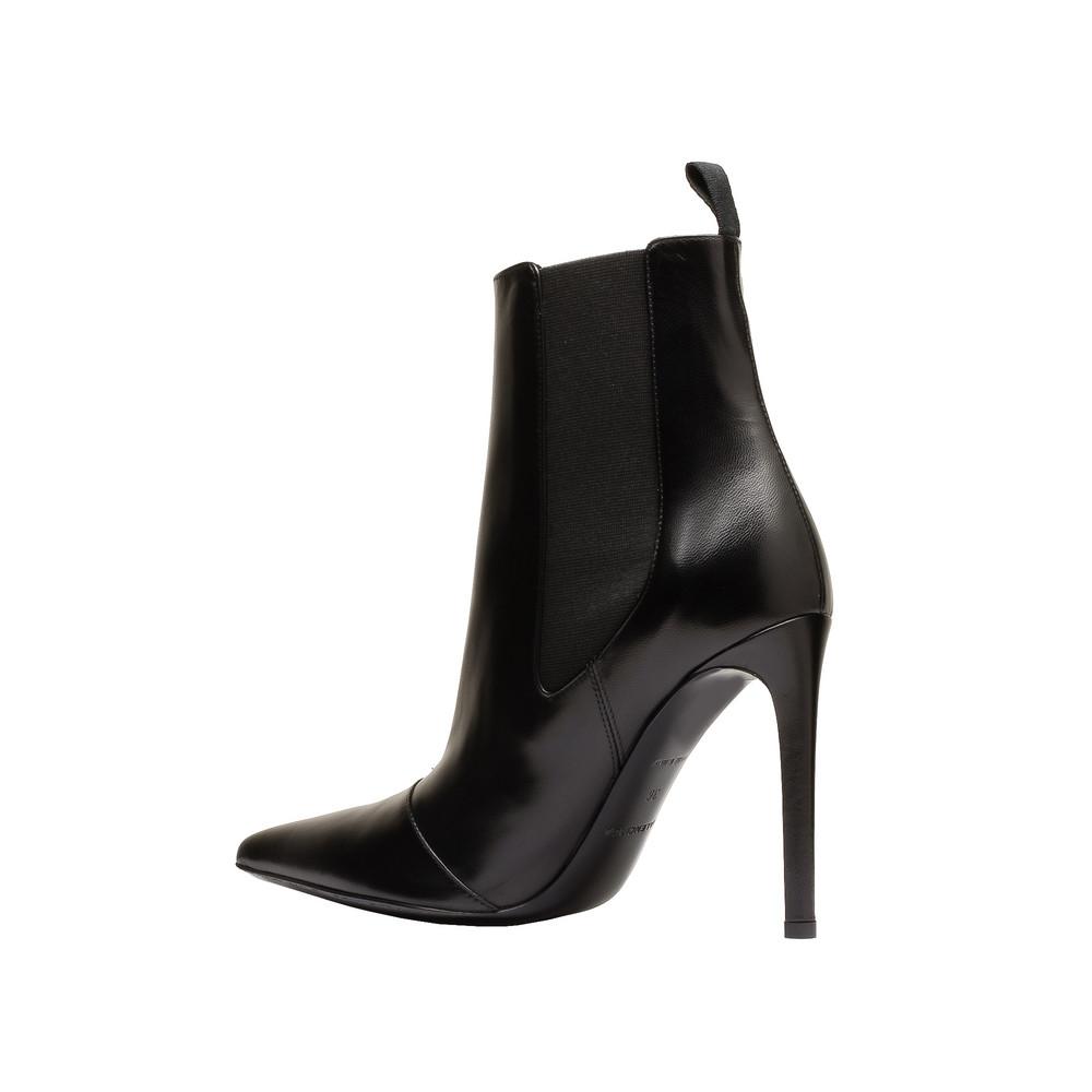 BALENCIAGA Ankle boot D Balenciaga All Time Chelsea Boots i