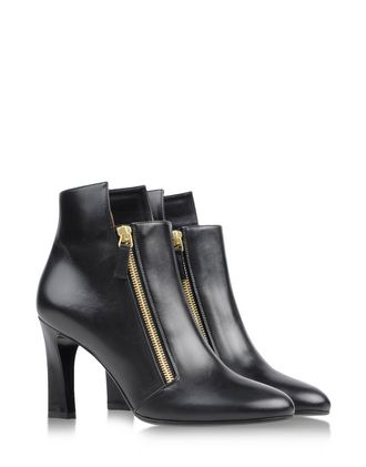 Ankle boots - MICHEL VIVIEN