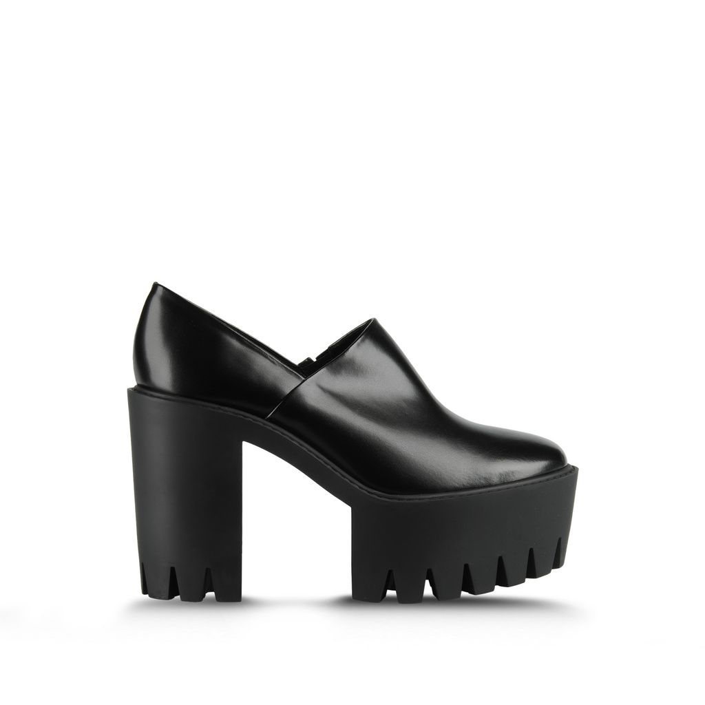 Kristy Pumps - STELLA MCCARTNEY