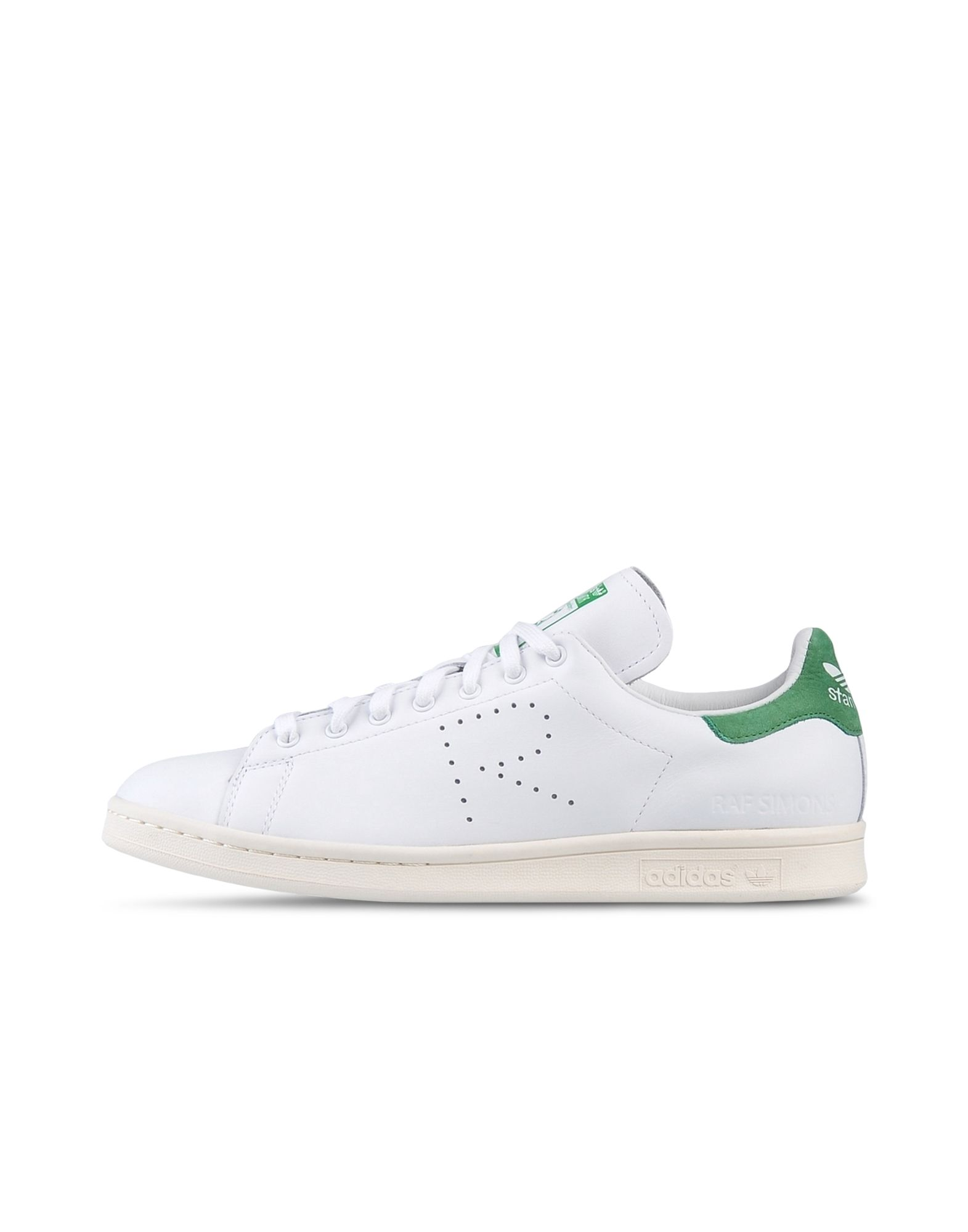adidas stans smith 21