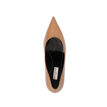 BALENCIAGA All Time Shoes D Balenciaga All Time Pumps f