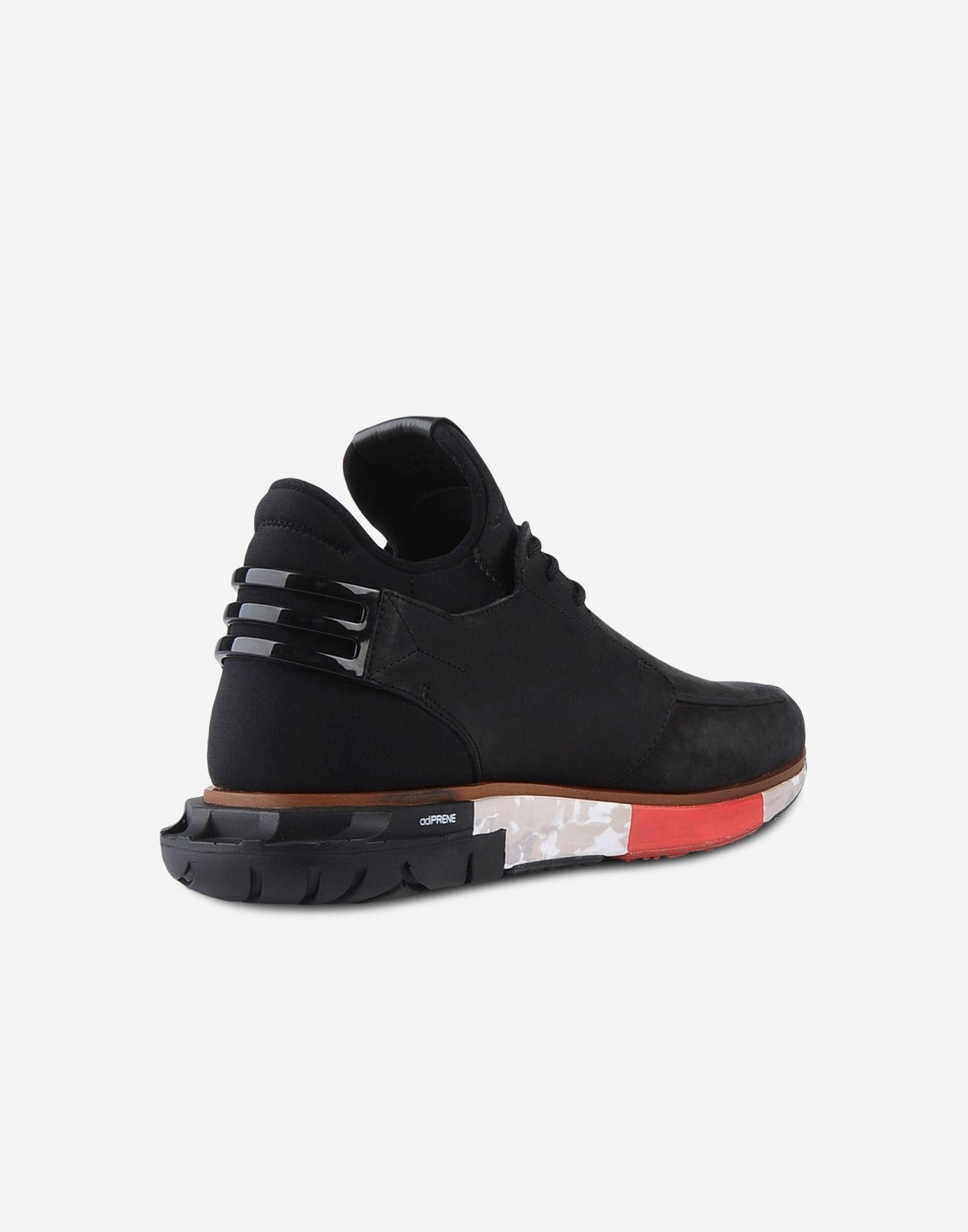 Y-3 Y-3 Hayex Low Sneakers Man d