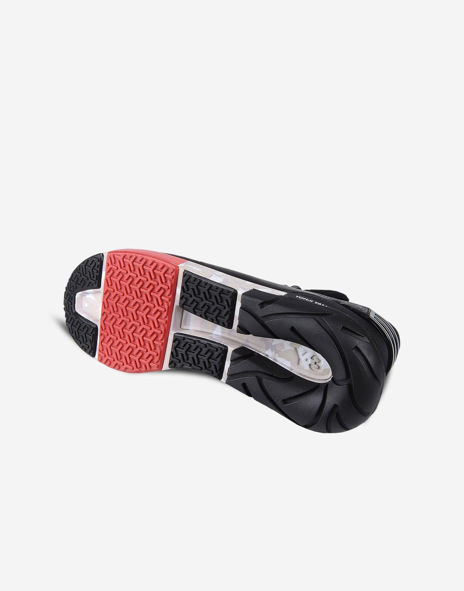Y-3 Y-3 Hayex Low Sneakers Man e