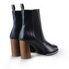 STELLA McCARTNEY Iselin Ankle Boots Ankle Boots D d