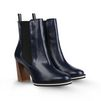 STELLA McCARTNEY Iselin Ankle Boots Ankle Boots D f