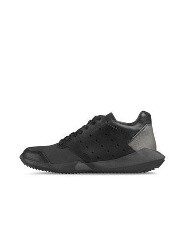 Sneakers Rick Owens Tech Runner Adidas By pour Femme | Boutique en ligne officielle