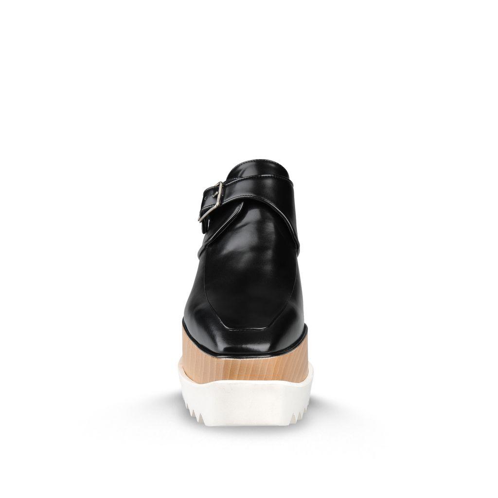 Britt Shoes - STELLA MCCARTNEY