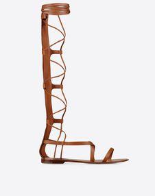 VALENTINO GARAVANI Sandal D IW0S0858SOC A06 f