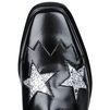 STELLA McCARTNEY Elyse Shoes Wedges D a