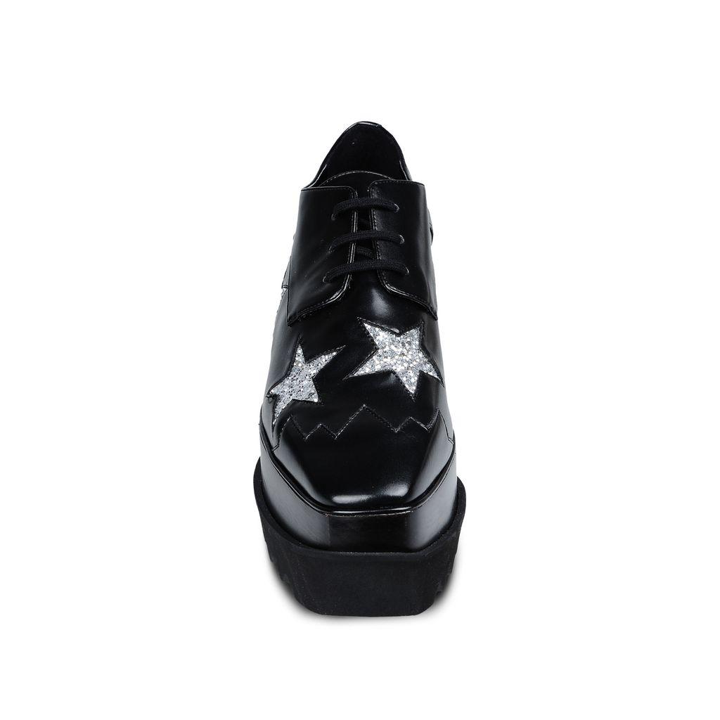 Elyse Shoes - STELLA MCCARTNEY