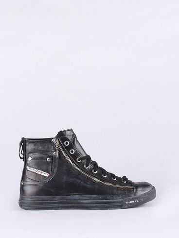 DIESEL Casual Shoe U EXPO-ZIP f