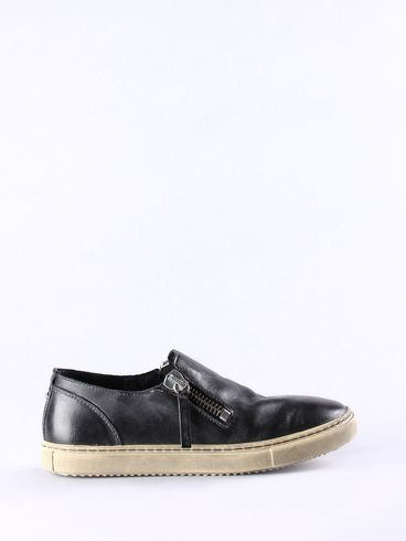 DIESEL Casual Shoe D D-ICON W f