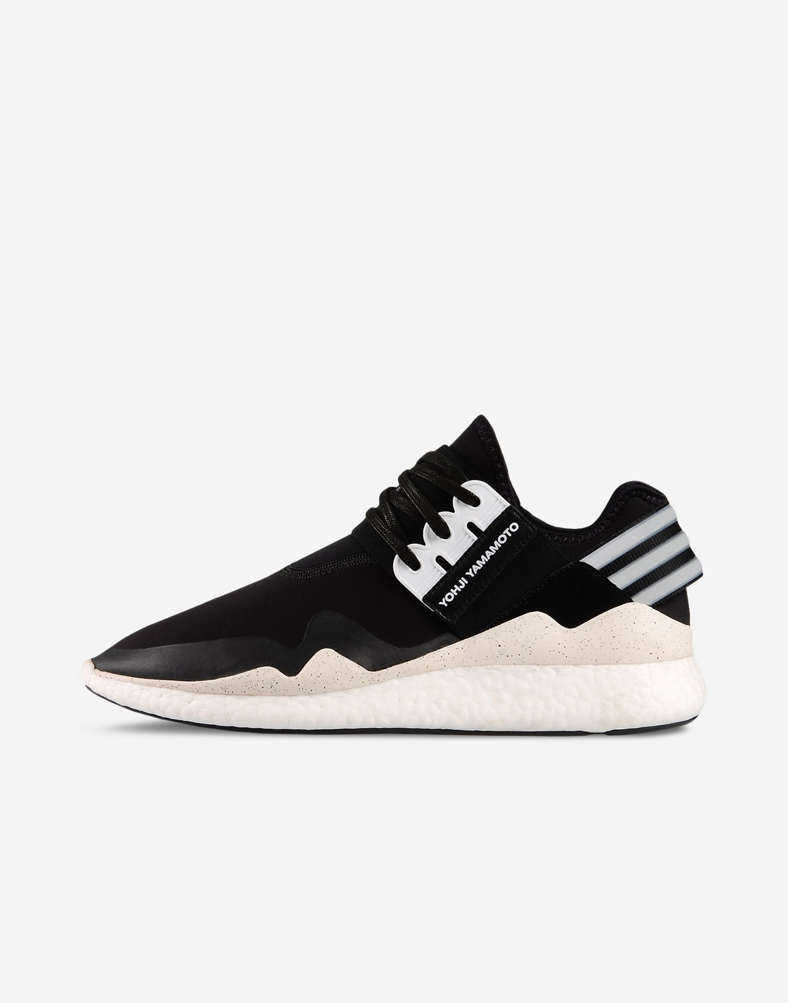 267f1f29fdcd ... Y-3 Y-3 Retro Boost Sneakers Man ...