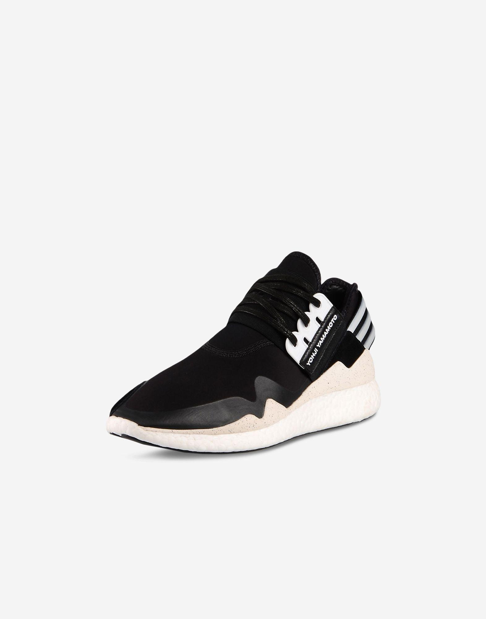 Y 3 RETRO BOOST Sneakers Adidas Y 3 Officielt Websted  Adidas Y 3 Official Site