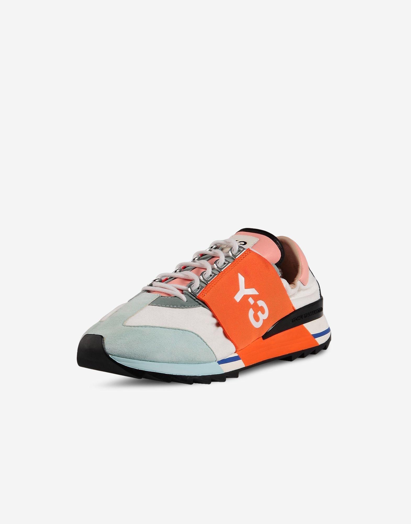 Y-3 Rhita Sport SCHUHE für Damen Y-3 adidas