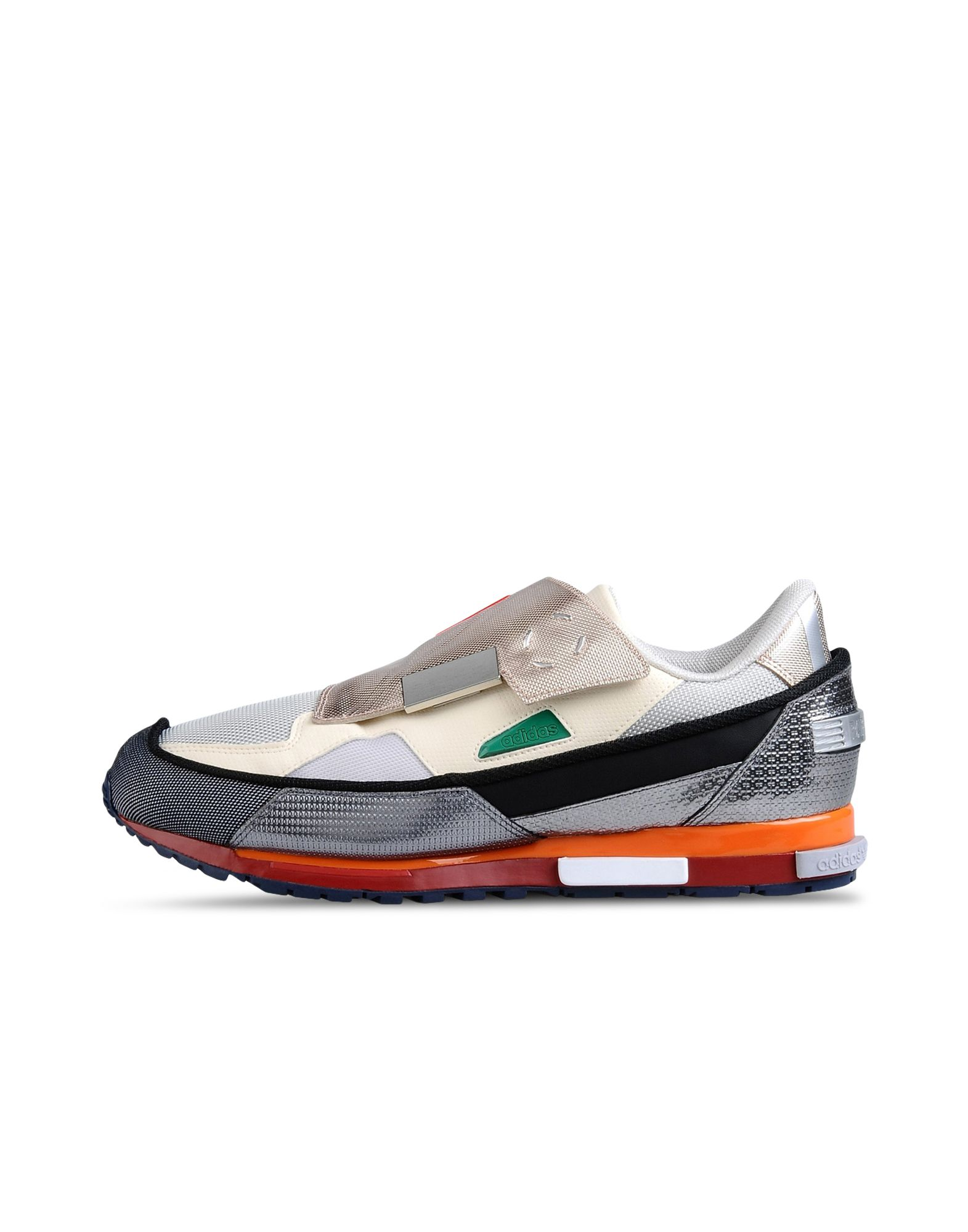 Raf Simons Rising Star 2 SHOES unisex Y-3 adidas