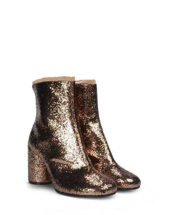 FOOTWEAR - Toe post sandals Maison Martin Margiela Kq9iP4