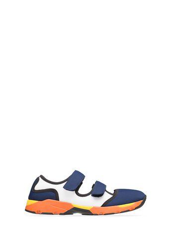 Marni Sneakers Man