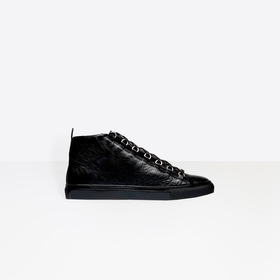 Balenciaga Chaussure 2017