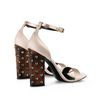 STELLA McCARTNEY Gloria Sandals Sandals D d