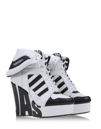 adidas by jeremy scott shop