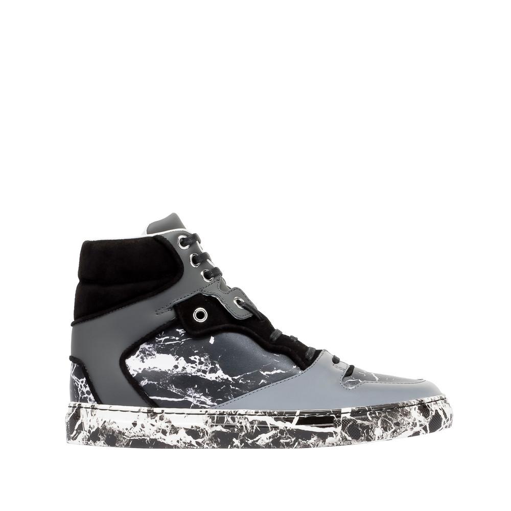 Balenciaga Chaussure