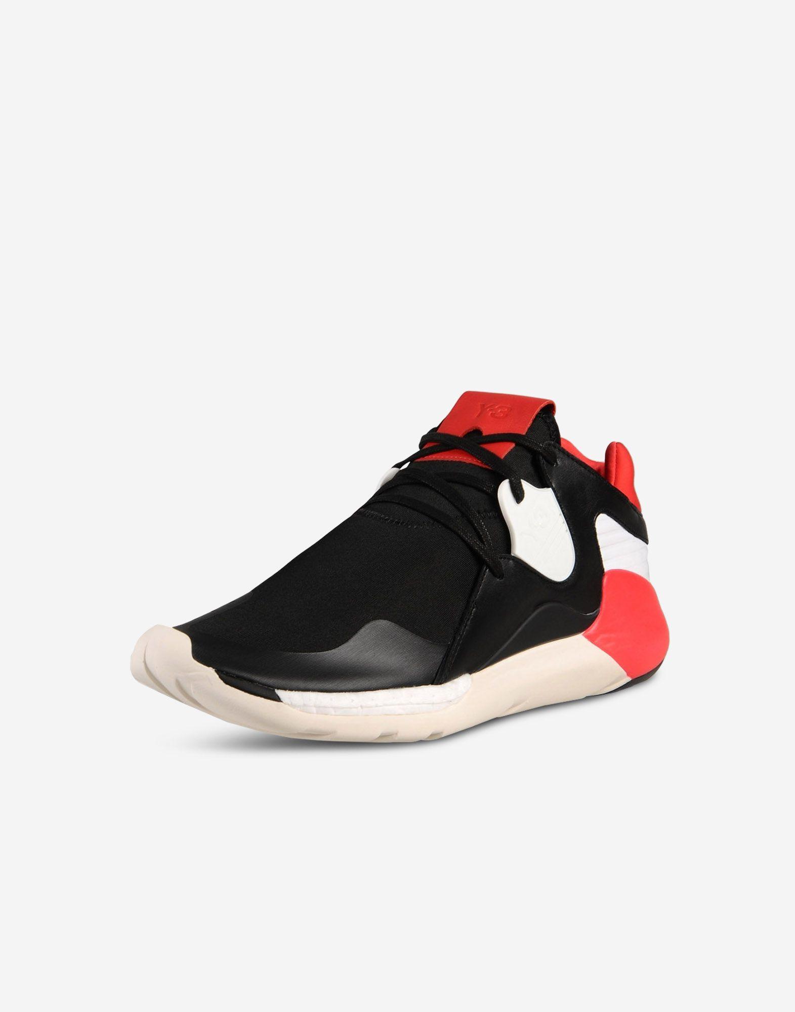 adidas y3 store online