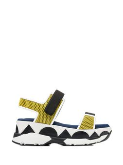 Marni Sandals Woman