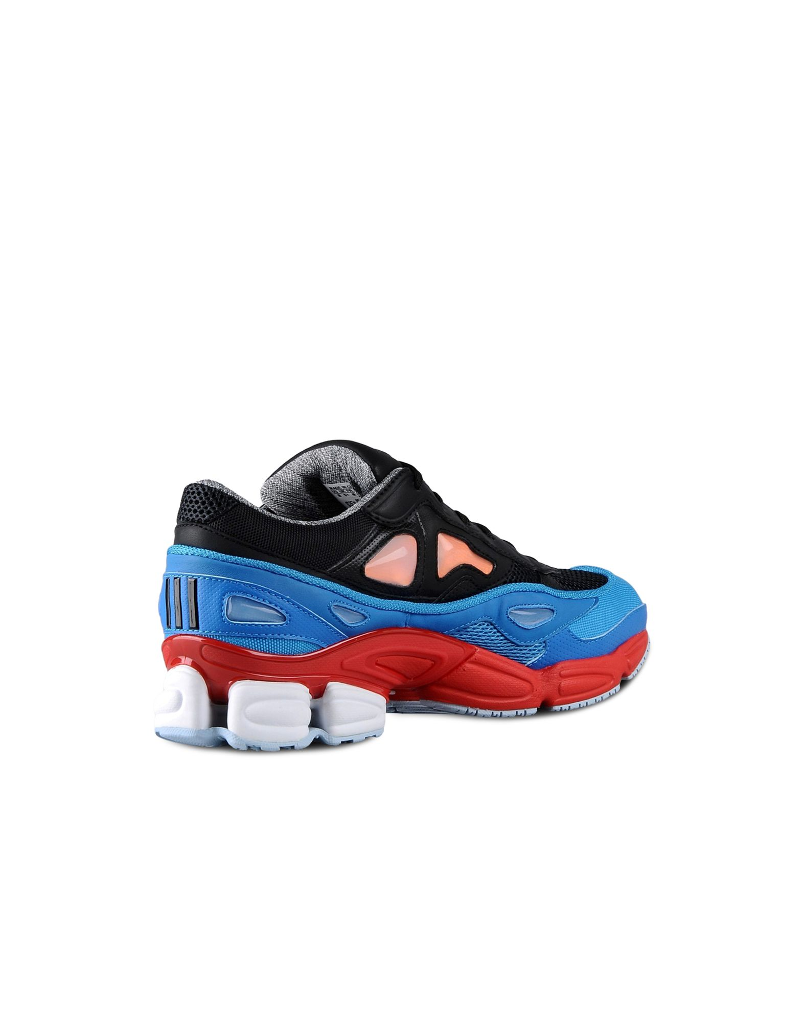 RAF SIMONS OZWEEGO 2 Shoes unisex Y 3 adidas