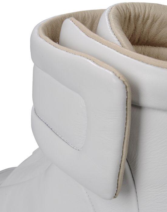 MAISON MARGIELA 22 Future High Top Sneakers, Leder Sneakers [*** pickupInStoreShippingNotGuaranteed_info ***] e
