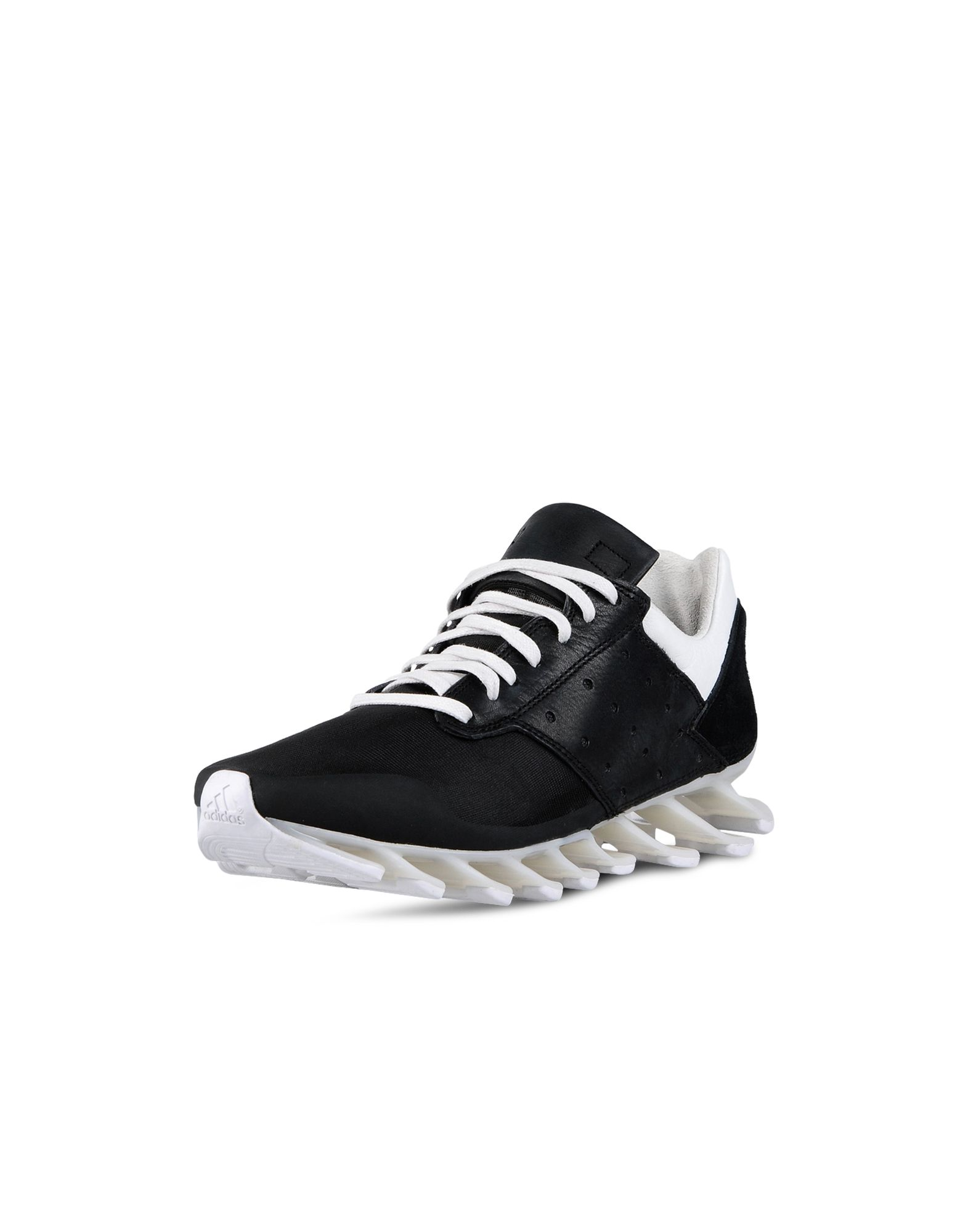 newest a3c2a e7dad Rick Owens Springblade Trainers | Adidas Y-3 Official Site