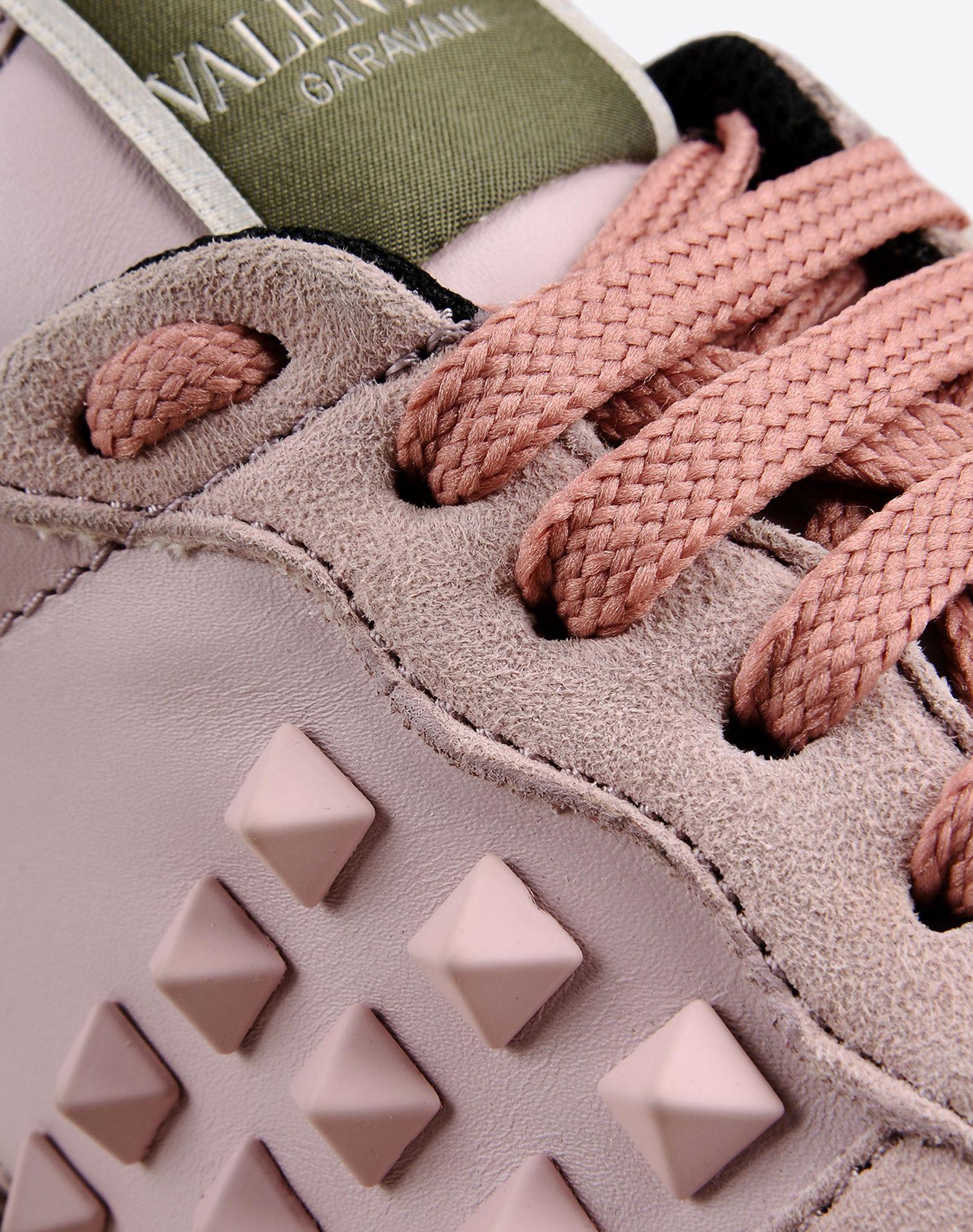 VALENTINO GARAVANI JW2S0394VRJ W34 Sneaker D a