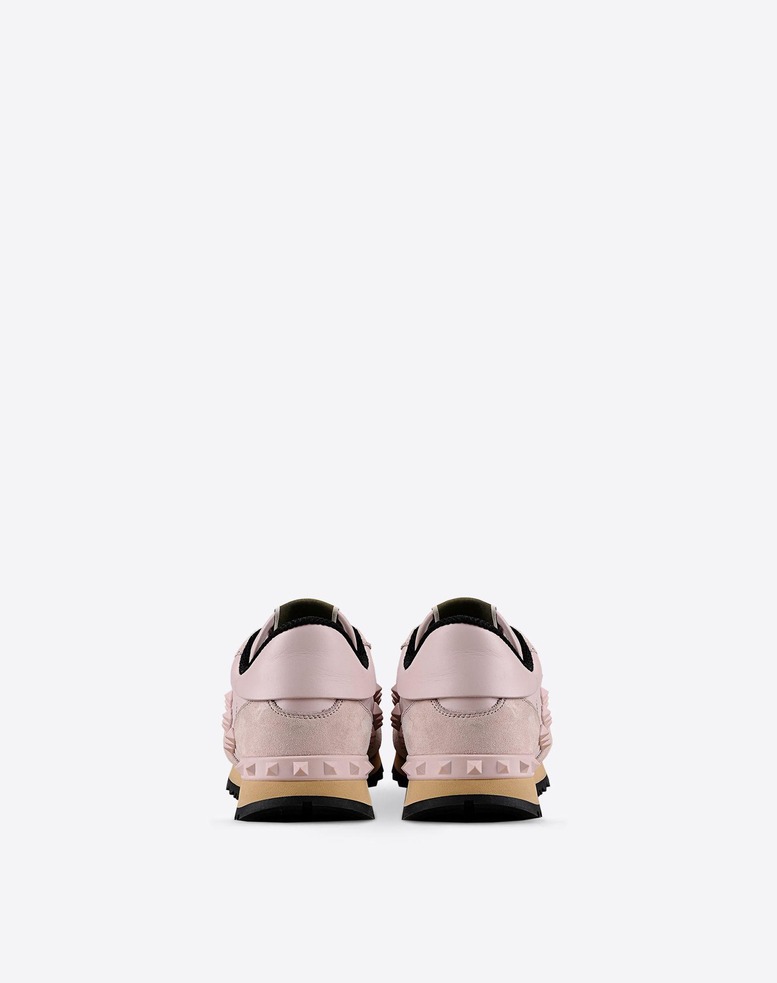 VALENTINO GARAVANI JW2S0394VRJ W34 Sneaker D d