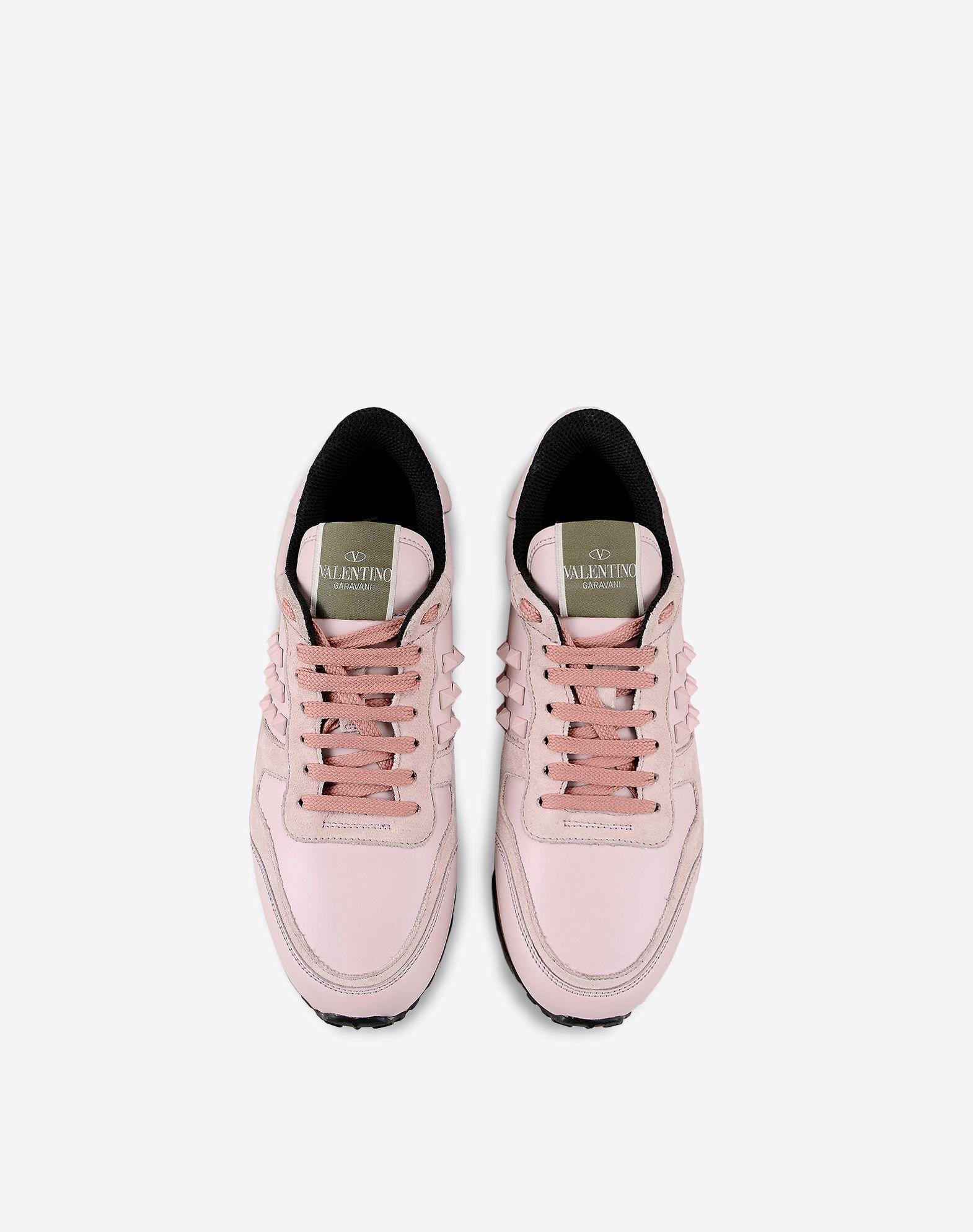 VALENTINO GARAVANI JW2S0394VRJ W34 Sneaker D e