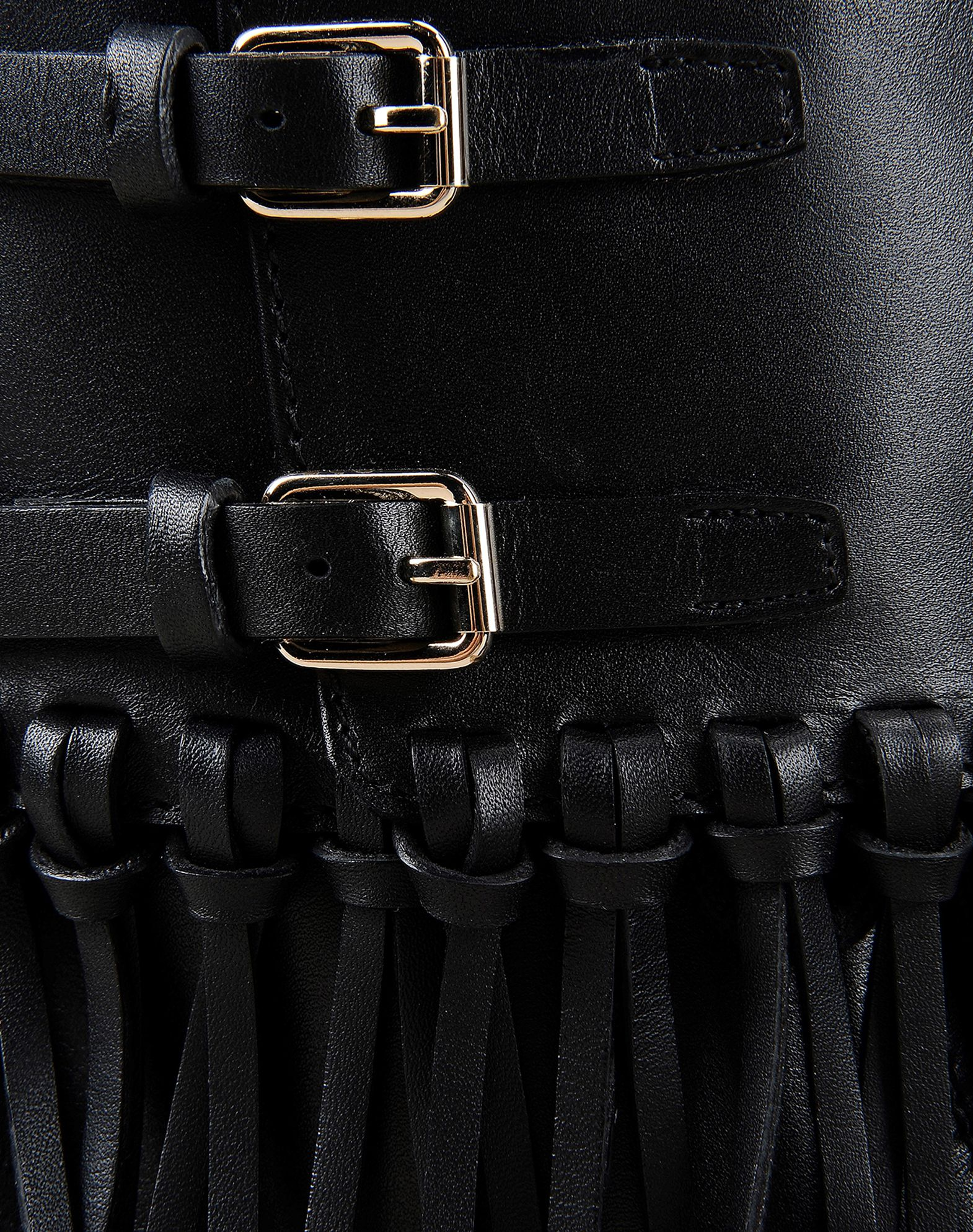 VALENTINO Zip closure Lug sole Round toeline Covered heel  44816595gc