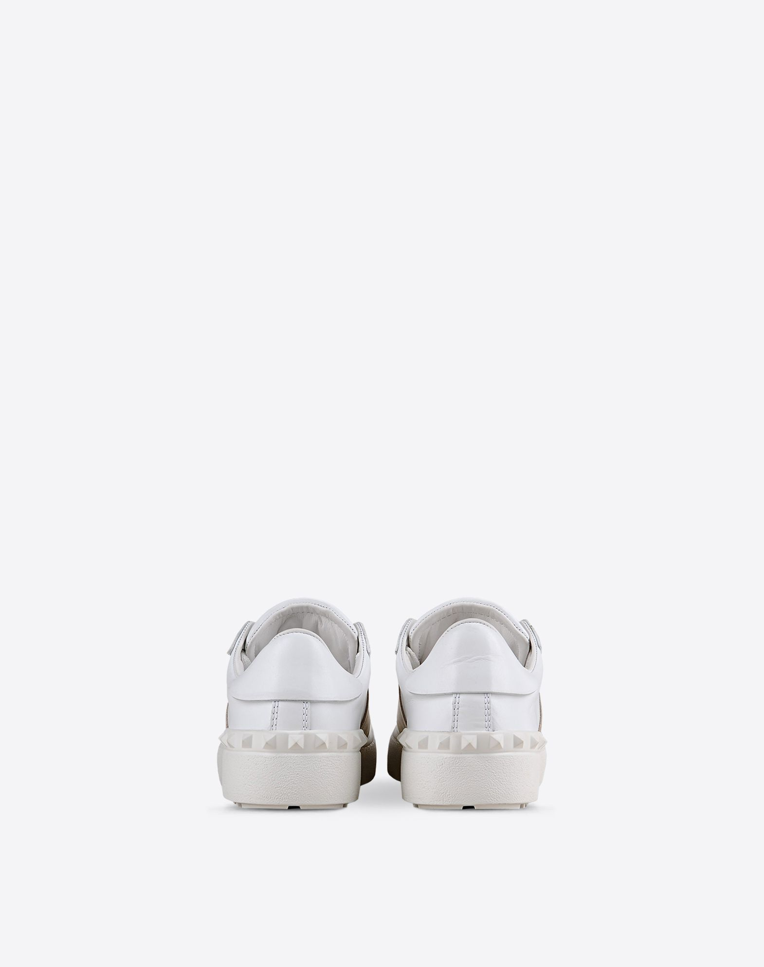 VALENTINO GARAVANI Sneaker D d