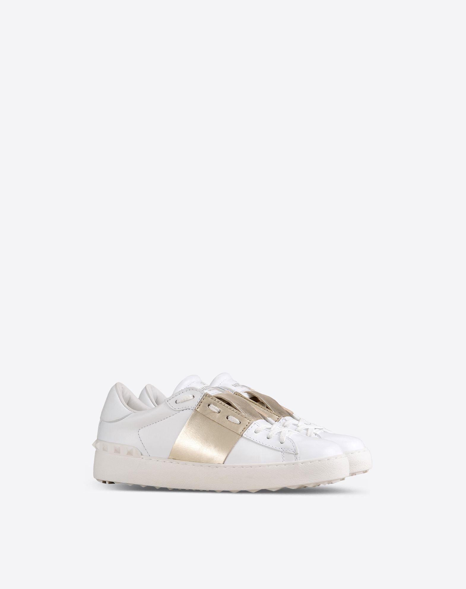 VALENTINO GARAVANI Sneaker D r