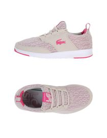 27d23034b1bc LACOSTE - New Digital Boutique. Find great deals on eBay for Lacoste Tennis  Shoes ...