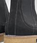 BOTTEGA VENETA VOORTREKKING BOOT IN ARDOISE SUEDE Boots and ankle boots U ap
