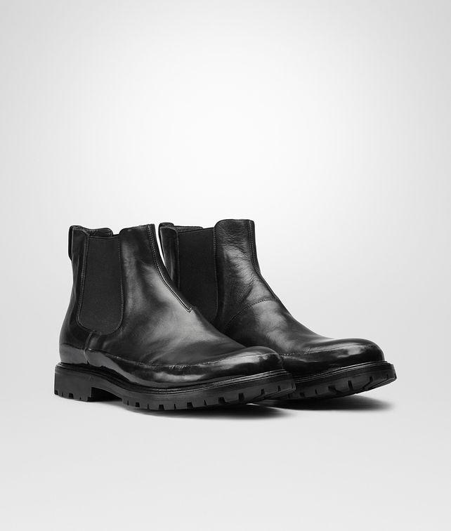 Bottega Veneta nero calf boot best prices cheap price cheap price pre order outlet online best place cheap online 9AbwJuJ