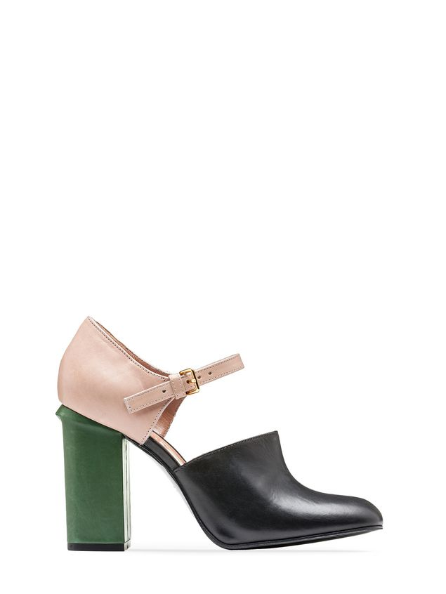 Marni Mary Jane shoes perfect for sale yCLYWq