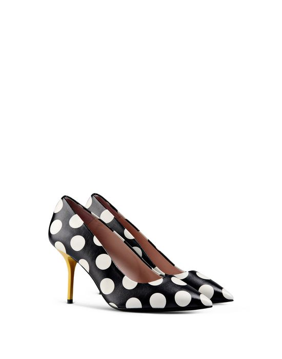 HEEL Woman BOUTIQUE MOSCHINO