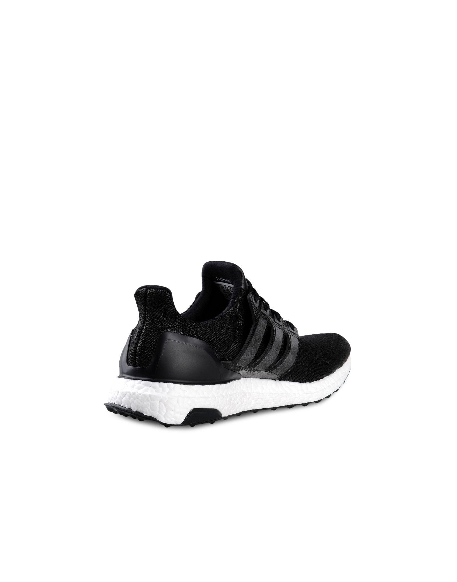 Adidas Ultra Boost J