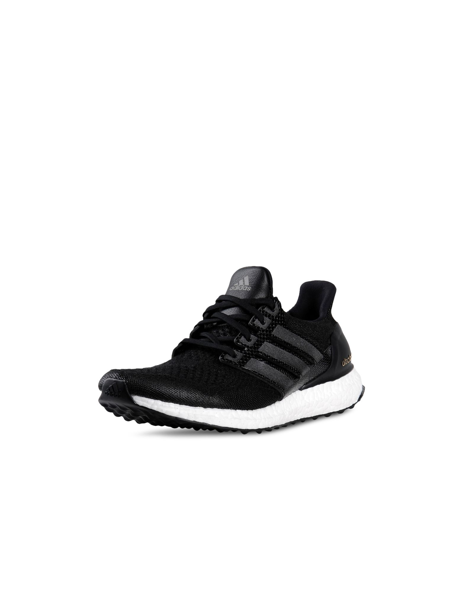 Adidas Ultra Boost J&d