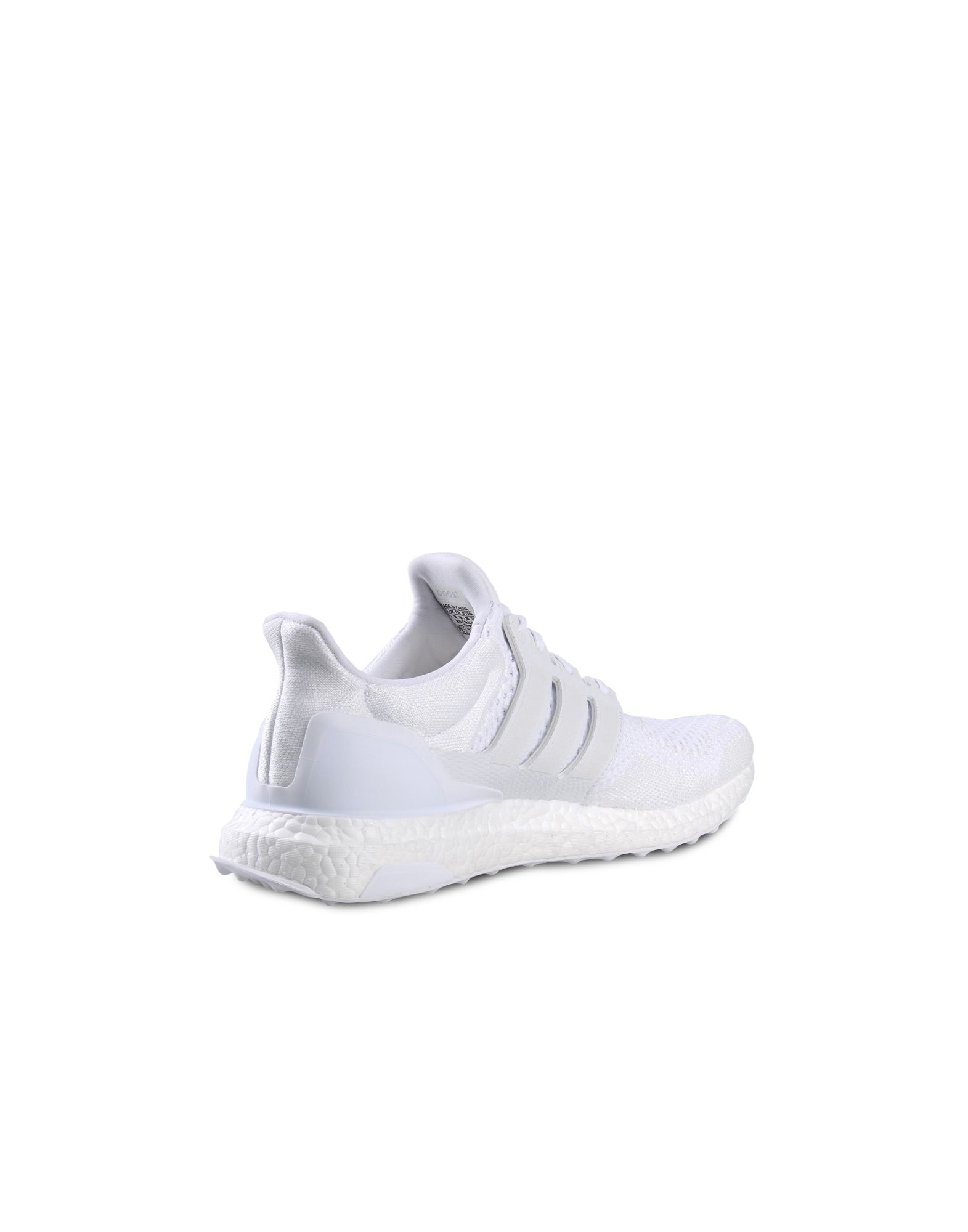 adidas ultra boost j and d