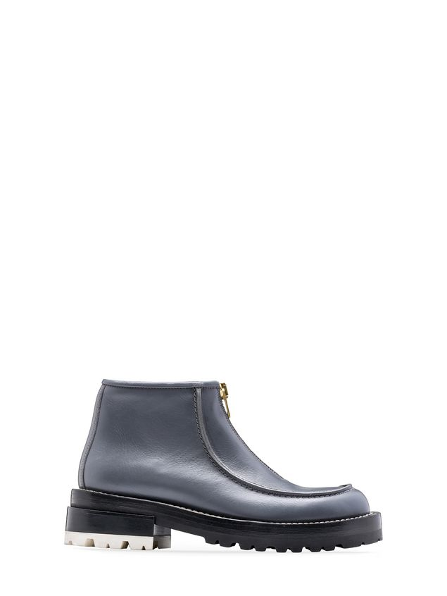 FOOTWEAR - Ankle boots Marni Free Shipping New Arrival Really Online kiQGtT