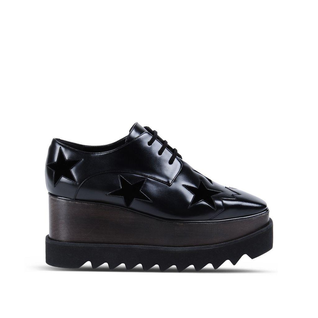Stella Mccartney Kids Shoes