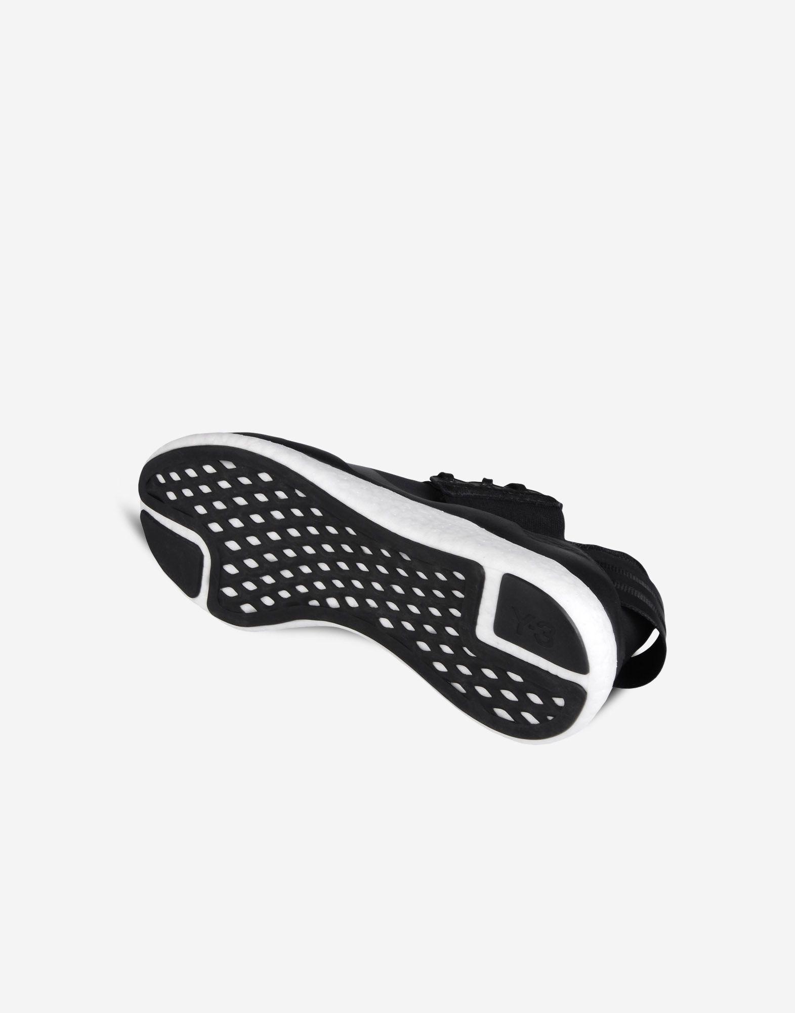 Y-3 Y-3 RETRO BOOST  Sneakers Man e