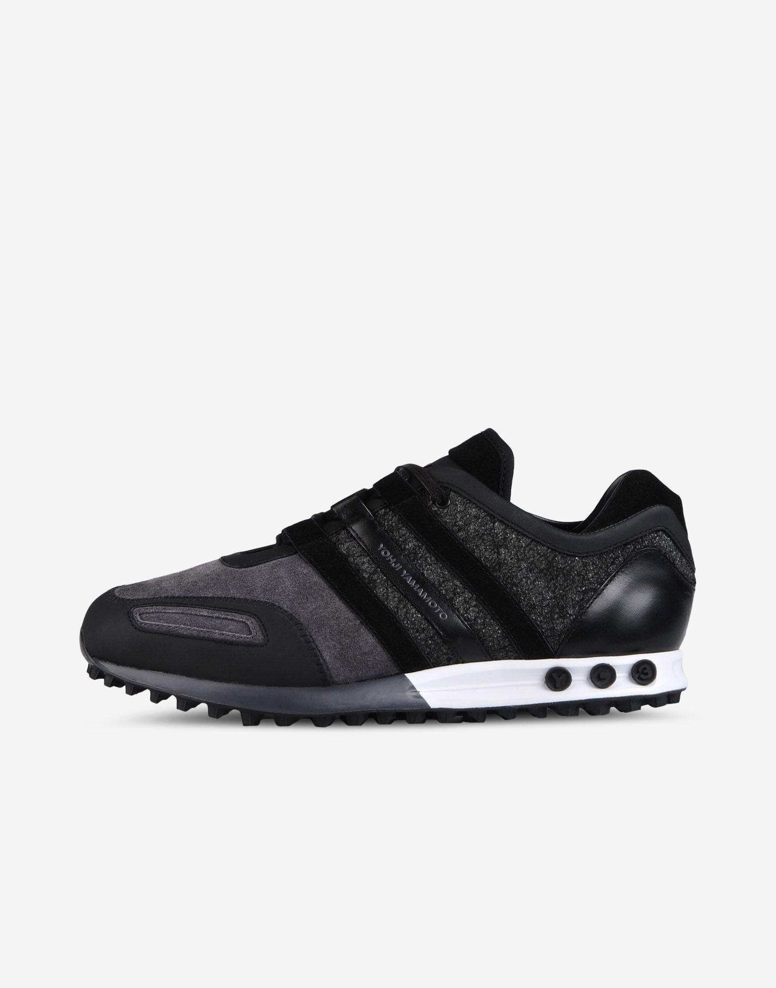 scarpe uomo adidas trainer