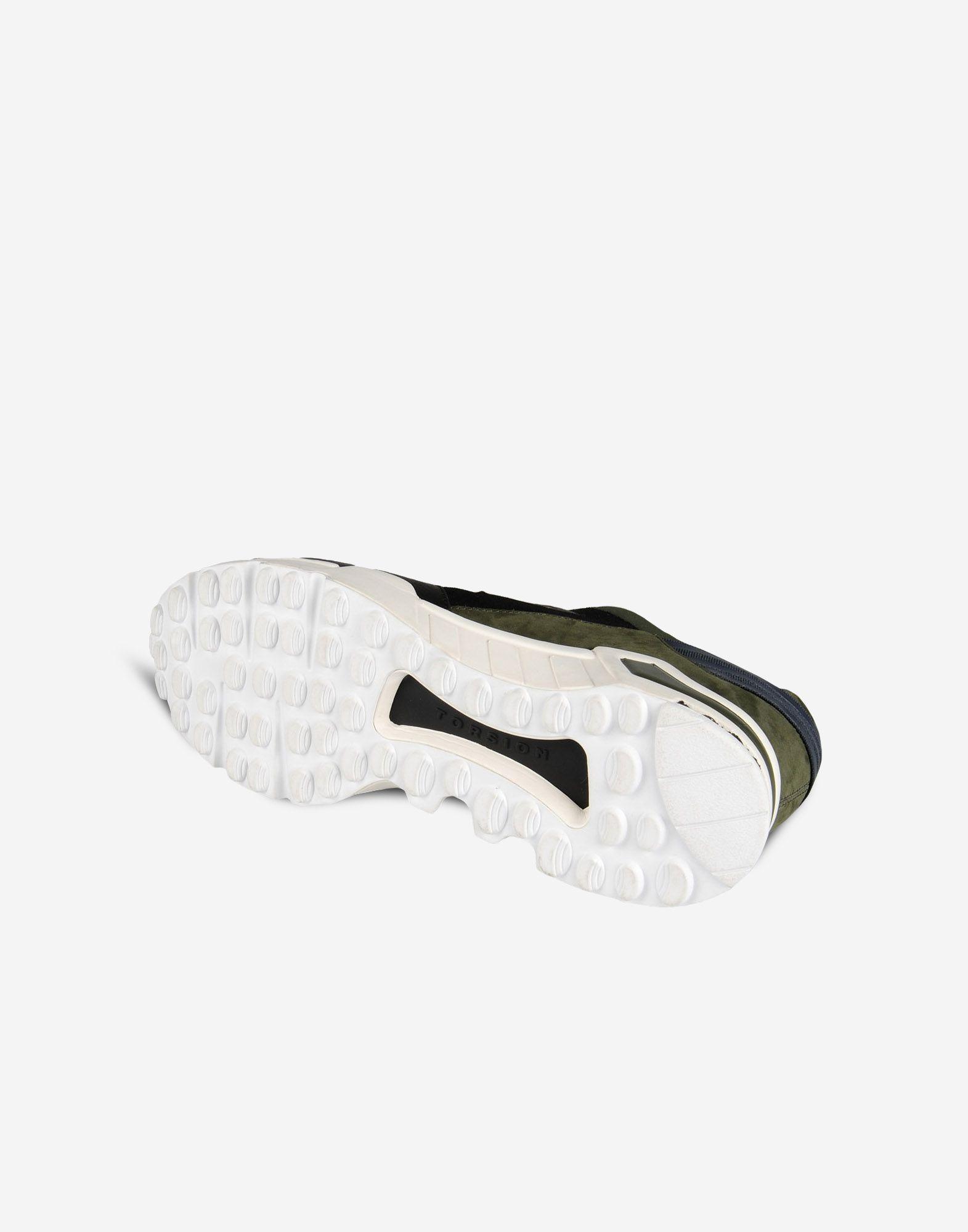 Y-3 Y-3 VERN EQT  Sneakers Man e